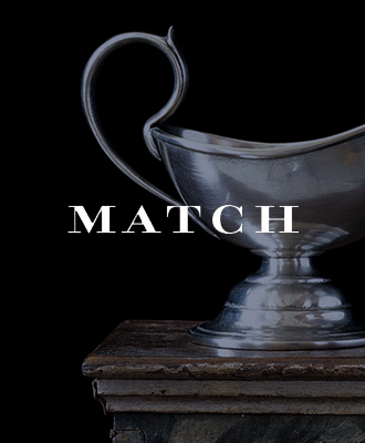 match_pewter