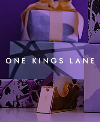 one_kings_lane