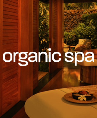 organic_spa