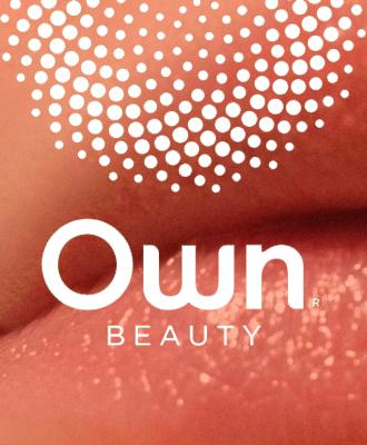 own_beauty