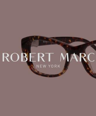 robert_marc