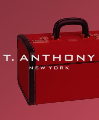 t_anthony