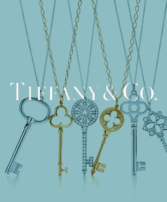 tiffany_keys