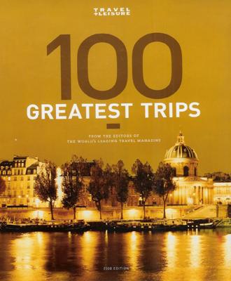 t&l greatest trips