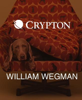 CryptonWegman