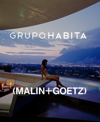 GrupoHabitaMalinGoetz