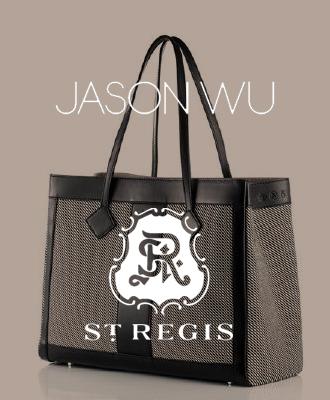 JasonWuStRegis
