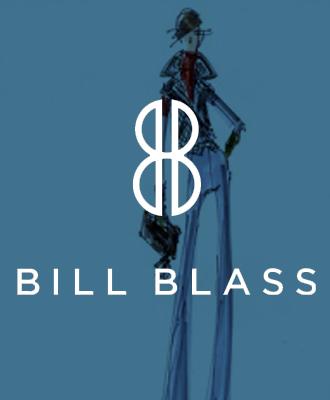 bill_blass