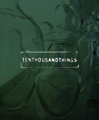 tenthousandthings