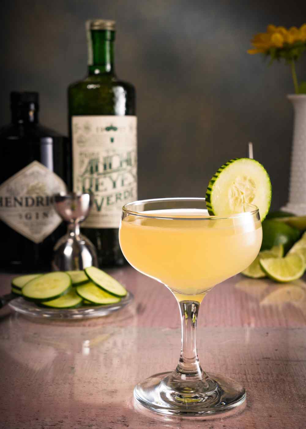 http---s3-eu-west-1.amazonaws.com-fthtsi-assets-production-ez-images-5-7-6-6-1286675-1-eng-GB-1-Verde-Gimlet