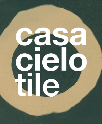 CasaCielo