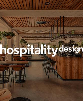 HospitalityDesign