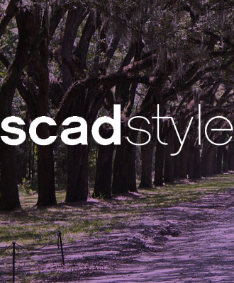 scadstyle