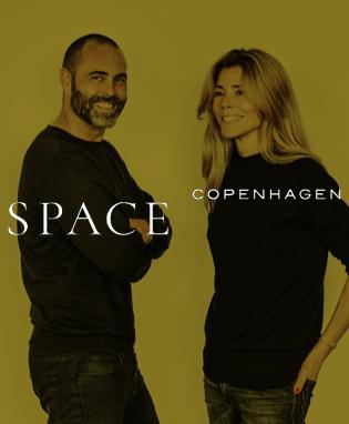 space_copenhagen