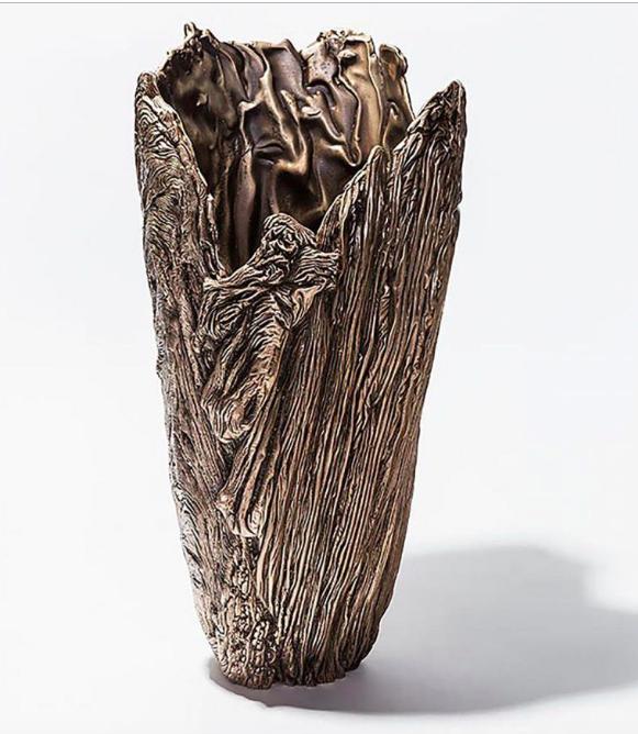Steven Haulenbeek, Carpenter's Workshop Gallery
