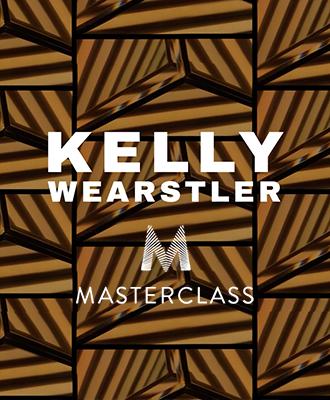 KellyMasterClass